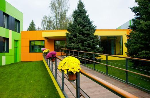 Британська міжнародна школа cis в москві