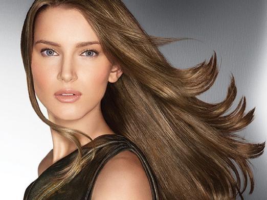 Що добре для волосся?