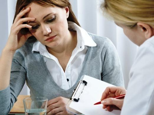 Що лікує невролог?