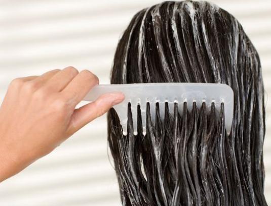 Що потрібно волоссю?