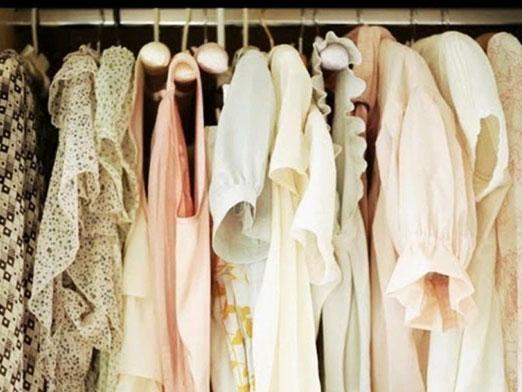 Що одягнути влітку?