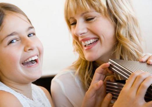 Що подарувати дівчинці на 11 років?
