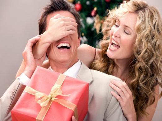 Що подарувати чоловікові на 35 років?