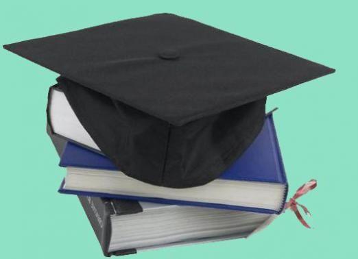Що таке бакалаврат?