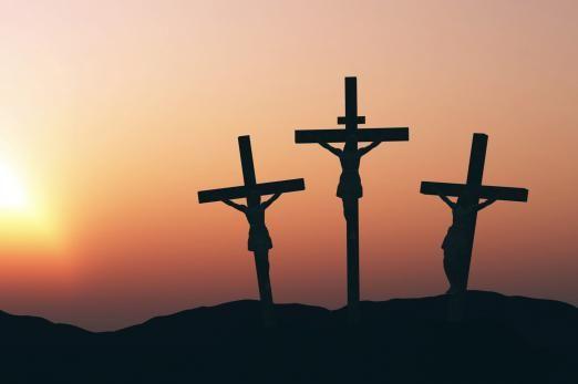 Що таке християнство?