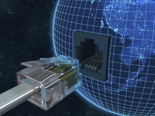 Що таке інформаційні технології?