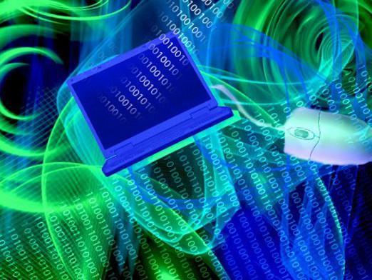 Що таке кібернетика?