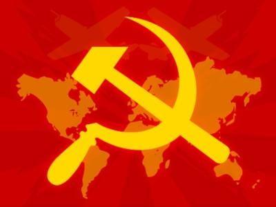 Що таке комунізм, або євангеліє від карла маркса