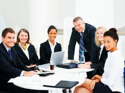 Що таке організаційна культура і яка її роль в успішній діяльності організації