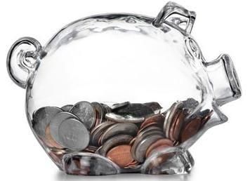 Що таке соціальна пенсія і хто має право на її отримання
