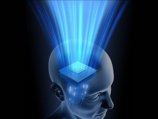Що покращує пам`ять?