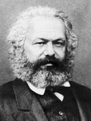 Філософія марксизму і її фундаментальні принципи