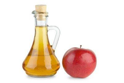 Яблучний оцет для схуднення, відгуки