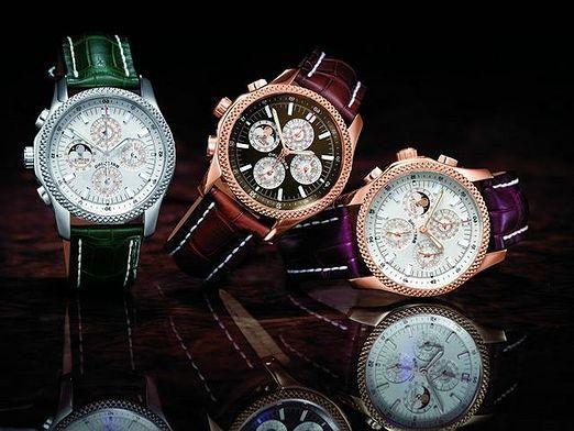 До чого дарують годинник?