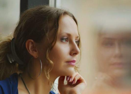 Як боротися з депресією?
