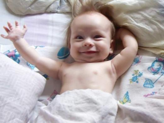 Як робити клізму дитині?