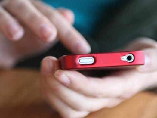 Як форматувати смартфон?