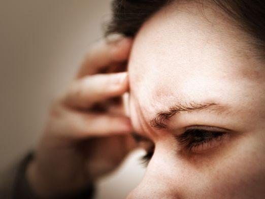 Як лікувати невралгію?