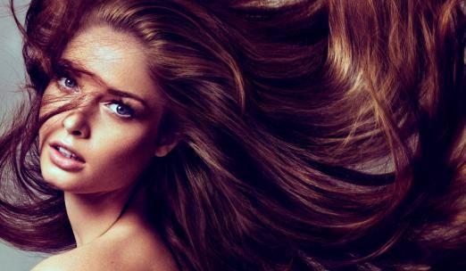 Як лікувати випадання волосся у жінок?