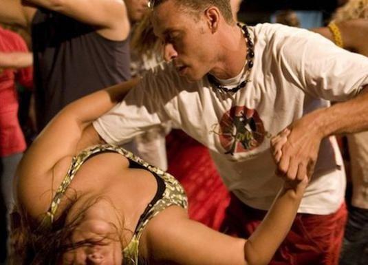 Як навчитися швидко танцювати?
