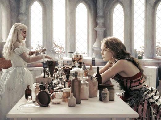 Як навчитися чаклувати?