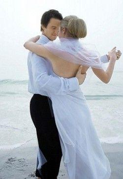 Як навчитися танцювати вальс?