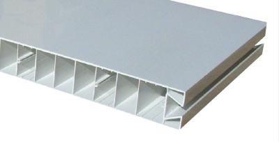 як обшити балкон пластиковими панелями