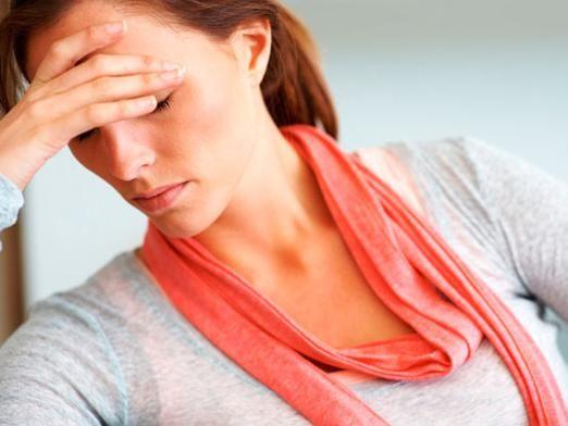 Як пережити розлуку?