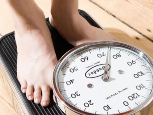 Як схуднути за 2 тижні?