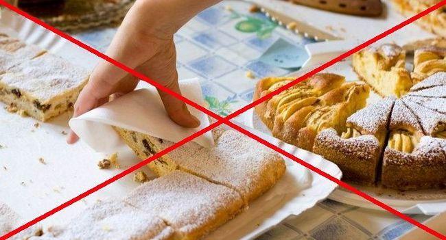 Як приймати глюкофаж для схуднення
