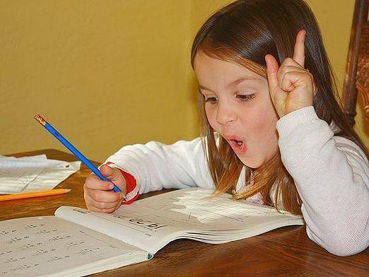 Як вирішувати тести?