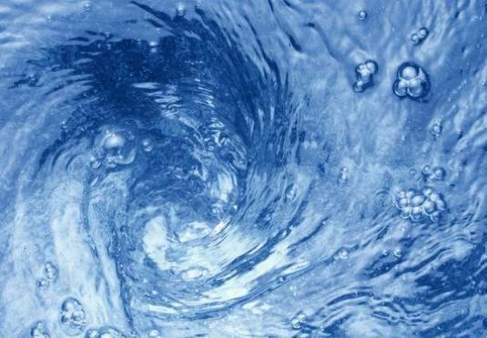 Як стати магом води?