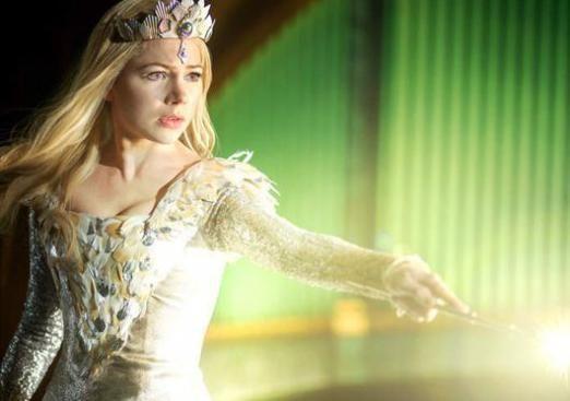 Як стати чарівницею по-справжньому?