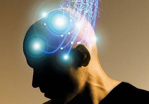 Як поліпшити роботу мозку?