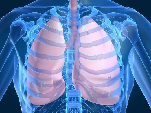Як збільшити об`єм легенів?