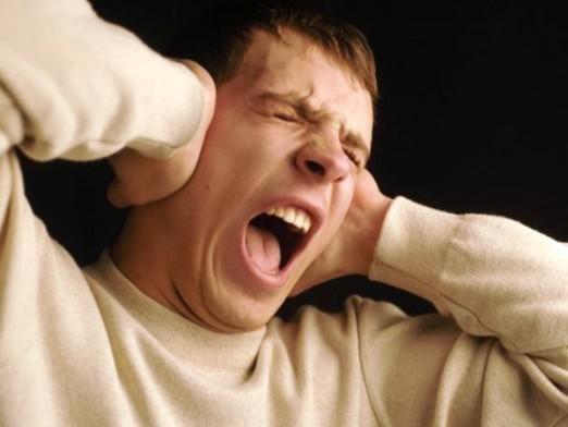 Як вилікувати нерви?