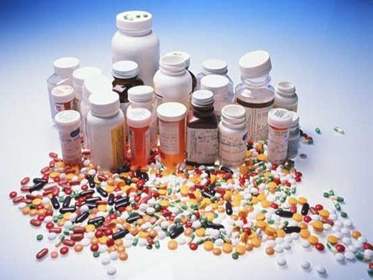 Які таблетки від кашлю найкраще застосовувати?