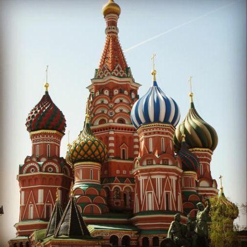 неофіційна чисельність населення Москви