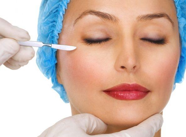 Клініка пластичної хірургії - як знайти кращу?