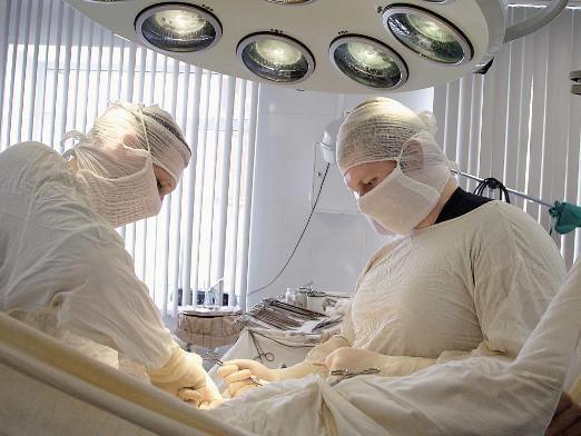Коли робити операцію?