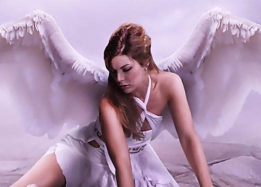 Хто такі ангели?