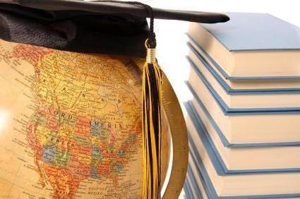 москва куди піти вчитися після 11 класу