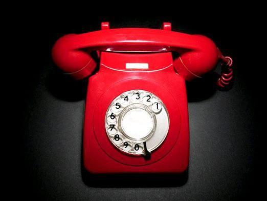 Куди дзвонити якщо пропав чоловік?
