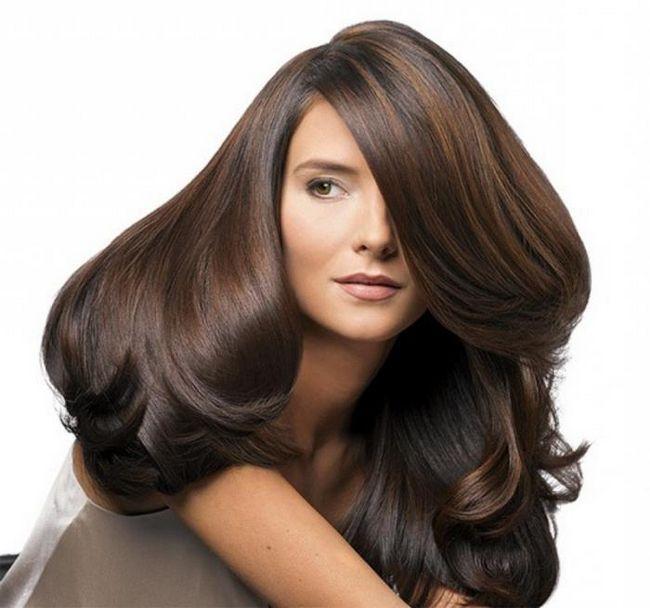 професійний шампунь для волосся