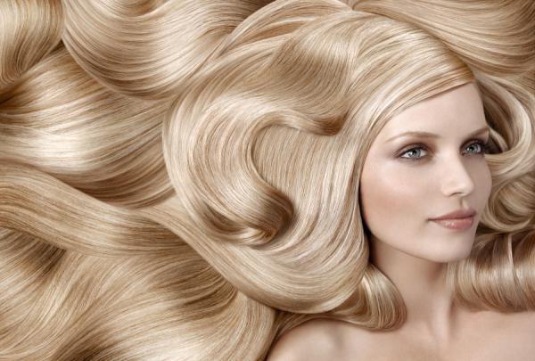 професійні шампуні для волосся Естель