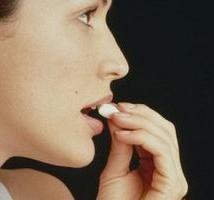 як приймати ацикловір в таблетках