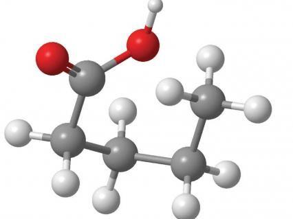 Молярна маса, формула