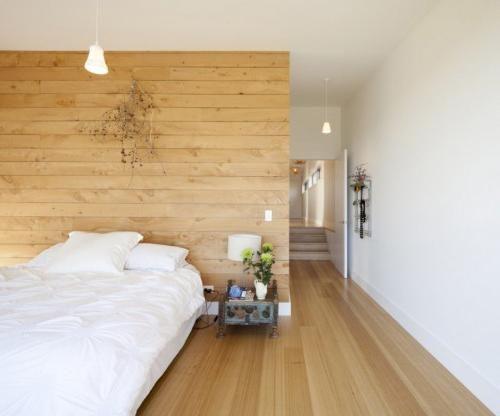 оздоблення дерев`яного будинку всередині