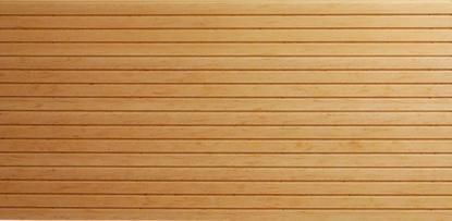 утеплення стін дерев`яних будинків