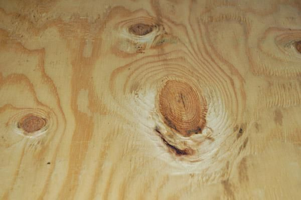 утеплення стін дерев`яного будинку